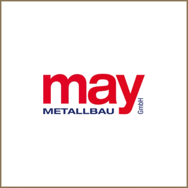 May Metallbau